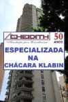 bairro chacara klabin cheidith imoveis apartamentos (73)