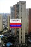 bairro chacara klabin cheidith imoveis apartamentos (732)