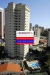 bairro chacara klabin cheidith imoveis apartamentos (733)