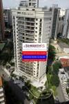 bairro chacara klabin cheidith imoveis apartamentos (734)