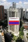 bairro chacara klabin cheidith imoveis apartamentos (735)
