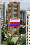 bairro chacara klabin cheidith imoveis apartamentos (737)