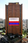 bairro chacara klabin cheidith imoveis apartamentos (738)