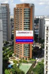 bairro chacara klabin cheidith imoveis apartamentos (739)
