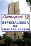 bairro chacara klabin cheidith imoveis apartamentos (74)