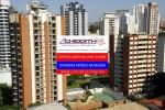 bairro chacara klabin cheidith imoveis apartamentos (740)