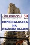 bairro chacara klabin cheidith imoveis apartamentos (75)