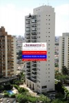 bairro chacara klabin cheidith imoveis apartamentos (754)