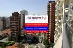 bairro chacara klabin cheidith imoveis apartamentos (755)