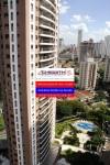 bairro chacara klabin cheidith imoveis apartamentos (756)