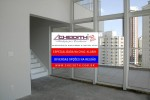 bairro chacara klabin cheidith imoveis apartamentos (764)