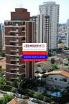 bairro chacara klabin cheidith imoveis apartamentos (765)