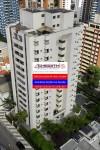 bairro chacara klabin cheidith imoveis apartamentos (766)