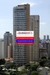 bairro chacara klabin cheidith imoveis apartamentos (767)