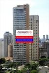 bairro chacara klabin cheidith imoveis apartamentos (768)