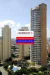 bairro chacara klabin cheidith imoveis apartamentos (769)