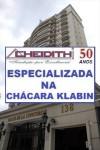 bairro chacara klabin cheidith imoveis apartamentos (77)