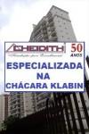 bairro chacara klabin cheidith imoveis apartamentos (78)
