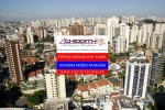 bairro chacara klabin cheidith imoveis apartamentos (780)