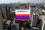 bairro chacara klabin cheidith imoveis apartamentos (783)