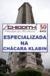 bairro chacara klabin cheidith imoveis apartamentos (79)