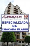 bairro chacara klabin cheidith imoveis apartamentos (8)