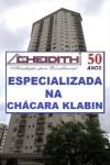 bairro chacara klabin cheidith imoveis apartamentos (80)