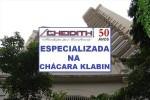 bairro chacara klabin cheidith imoveis apartamentos (81)