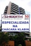 bairro chacara klabin cheidith imoveis apartamentos (82)