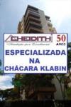 bairro chacara klabin cheidith imoveis apartamentos (84)