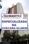 bairro chacara klabin cheidith imoveis apartamentos (85)