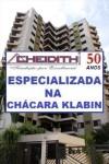 bairro chacara klabin cheidith imoveis apartamentos (86)