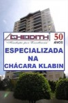bairro chacara klabin cheidith imoveis apartamentos (87)