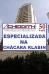 bairro chacara klabin cheidith imoveis apartamentos (88)