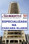 bairro chacara klabin cheidith imoveis apartamentos (89)