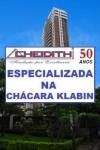 bairro chacara klabin cheidith imoveis apartamentos (90)