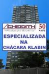 bairro chacara klabin cheidith imoveis apartamentos (9)