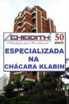 bairro chacara klabin cheidith imoveis apartamentos (91)