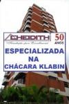 bairro chacara klabin cheidith imoveis apartamentos (92)