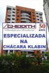 bairro chacara klabin cheidith imoveis apartamentos (93)