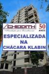 bairro chacara klabin cheidith imoveis apartamentos (94)