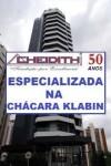bairro chacara klabin cheidith imoveis apartamentos (95)