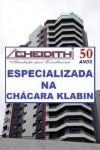 bairro chacara klabin cheidith imoveis apartamentos (96)