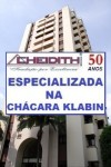bairro chacara klabin cheidith imoveis apartamentos (97)