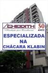 bairro chacara klabin cheidith imoveis apartamentos (98)