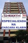 bairro chacara klabin cheidith imoveis apartamentos (99)