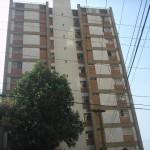 Condomínio Jardim de Vila Mariana - Chácara Klabin