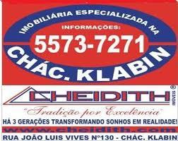 chácara Klabin, chacara Klabin, chacara Klabin,chácara Klabin, chác Klabin, chac Klabin, chac Klabin, chác Klabin, ch Klabin, ck Klabin, Klabin, na chácara Klabin, na chacara Klabin, na chác Klabin, apartamento, condomínio, bairro, metrô, na ch Klabin, imobiliária, na ch Klabin, na Klabin, no Klabin, ch Klabin, imóveis, edifício, Jardim Vila mariana, ck Klabin, venda, compra, preço, avaliação, croqui, planta, estação de metro, chácara Klabin, cheidith,